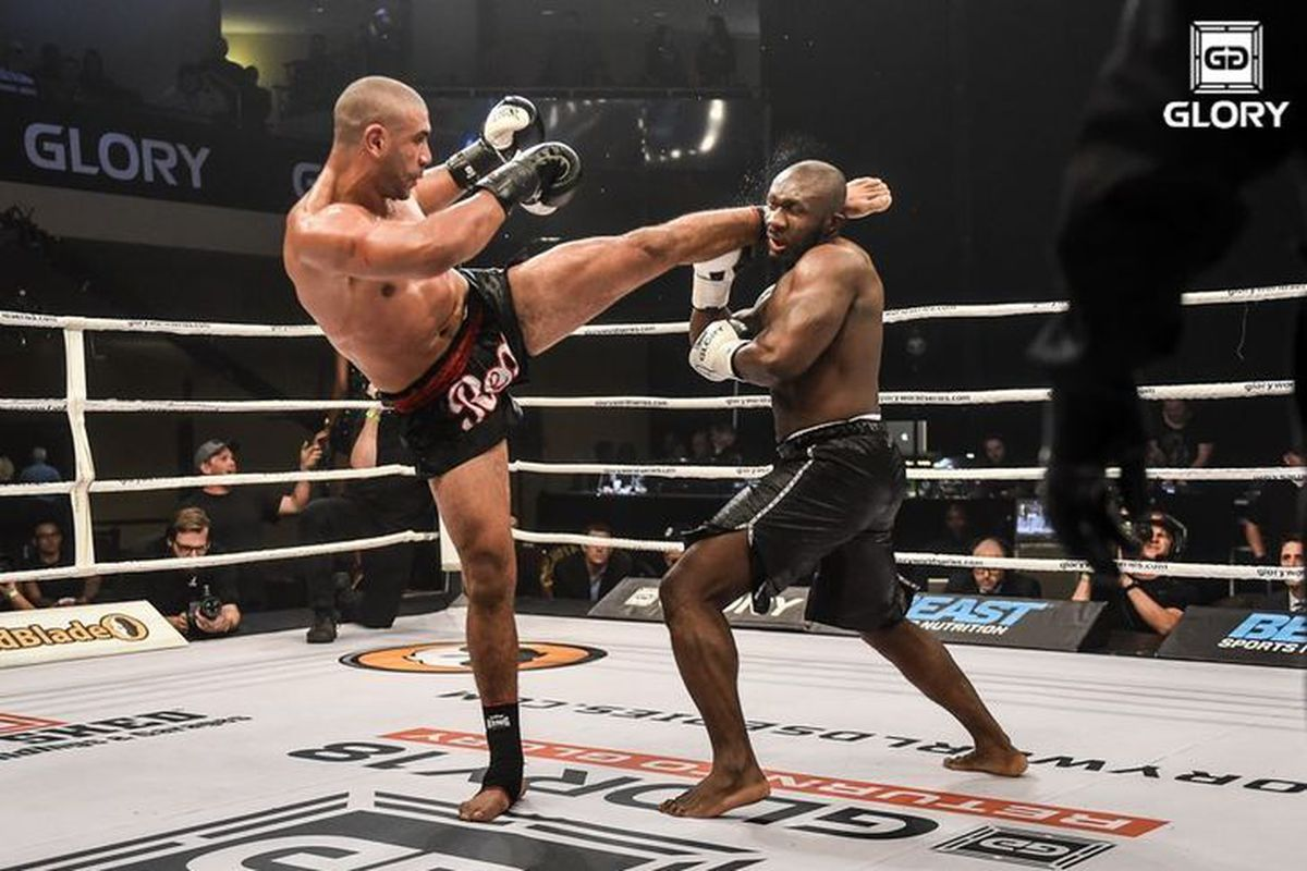 Bellator 142 Dynamite 1 Preview Predictions For Glory