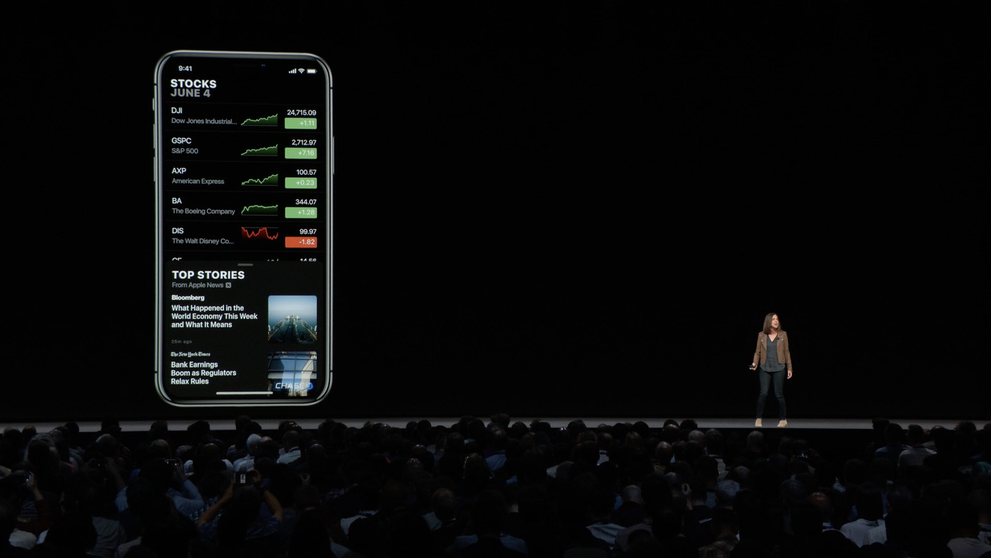 Apple iOS 12 update: the 17 biggest new features coming to