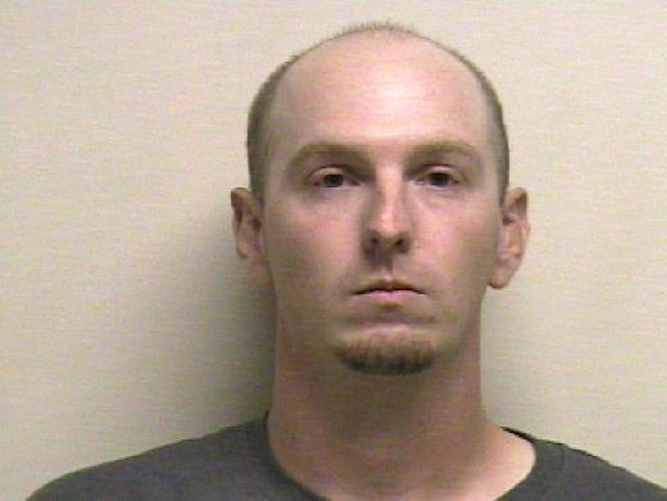 Austin James Corry, 26, the assistant chief of the Kanosh Fire Department in Millard County, was charged Wednesday with two counts of rape and two counts of object rape, first-degree felonies; five counts of forcible sexual abuse, a second-degree felony;