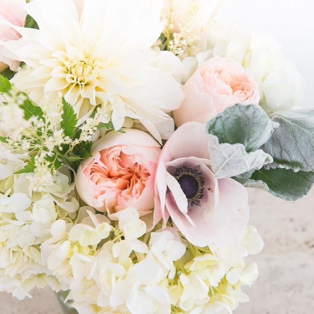 Flower-Girl-LA-04_2015_06.jpg