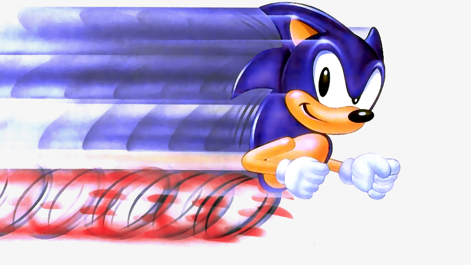 The Quest To Unlock The Secrets Of Sonic The Hedgehog 2