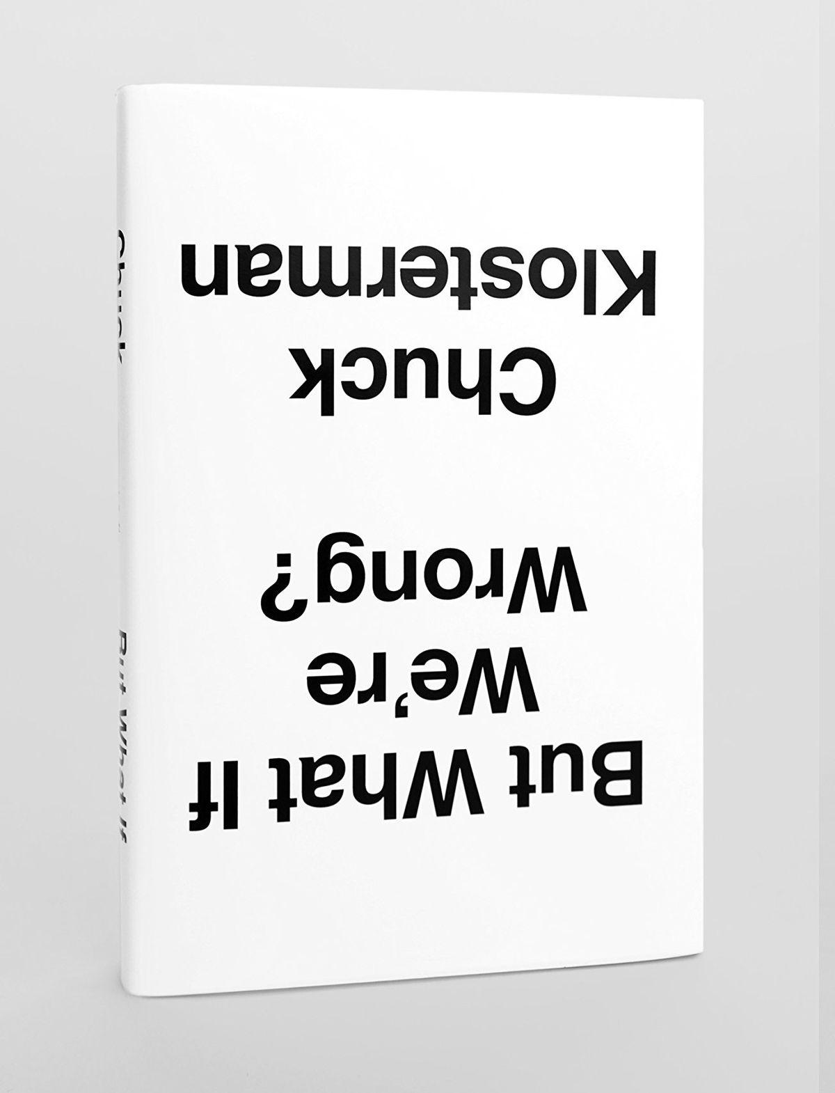 (Penguin RandomHouse)