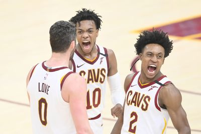 usa today 14092534 - 12 predictions that will determine the NBA season