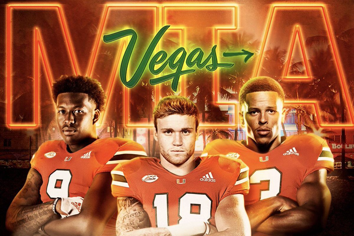 Welcome To The U Tate Martell State Of The U
