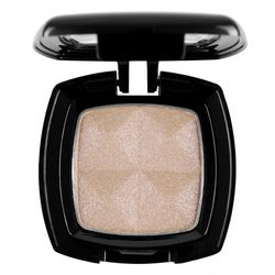 """<a href=""""http://beansstore.myshopify.com/products/nyx-single-eye-shadow-my-favorite-color""""> Nyx Single Eye Shadow My Favorite Color </a>, $5.00"""