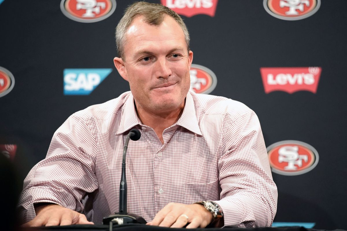 Golden Nuggets: 49ers focus on character paying off