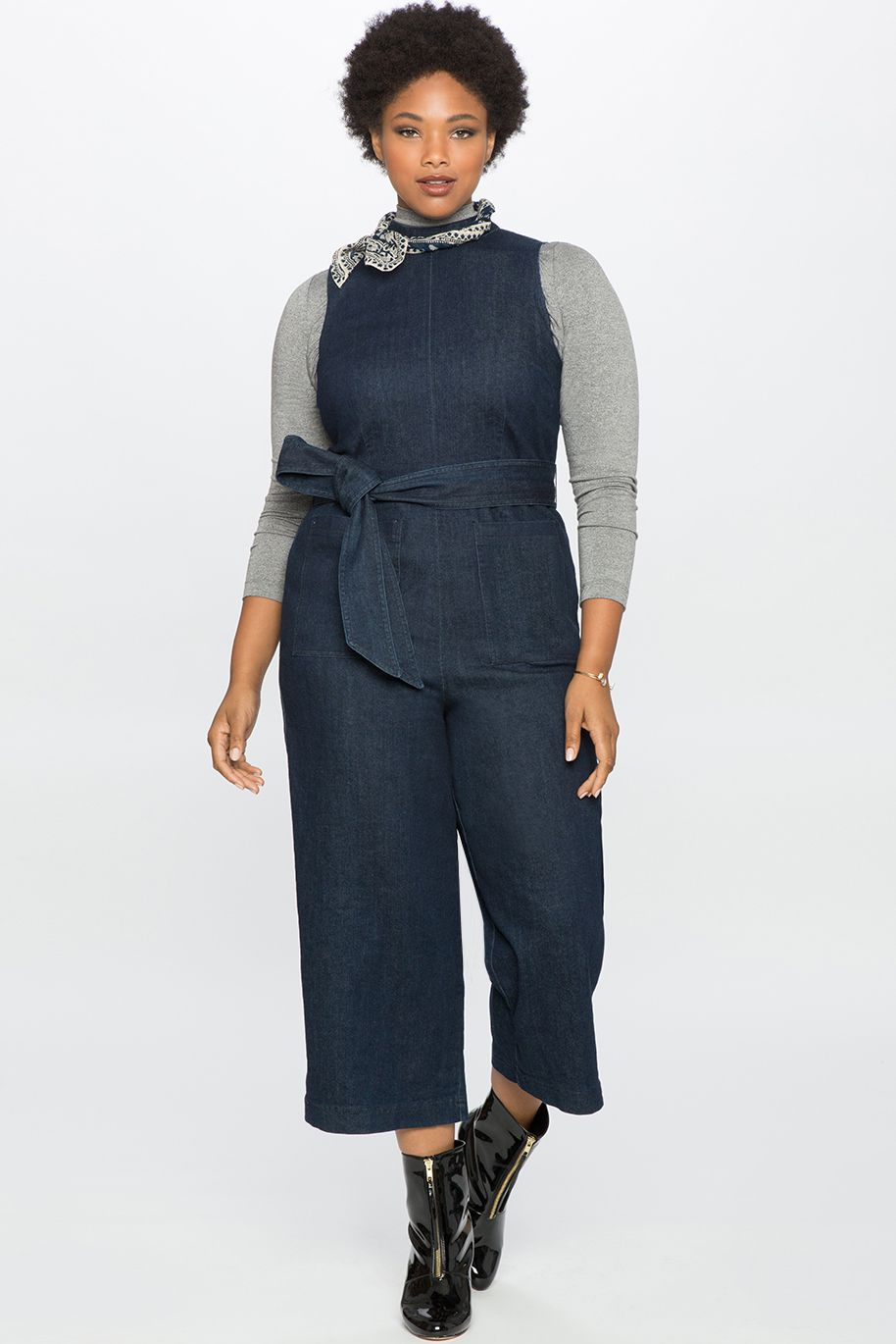 Where to Shop for Petite Plus-Size Clothes - Racked