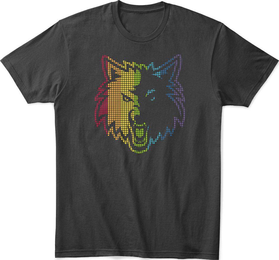 WolvesPrideT