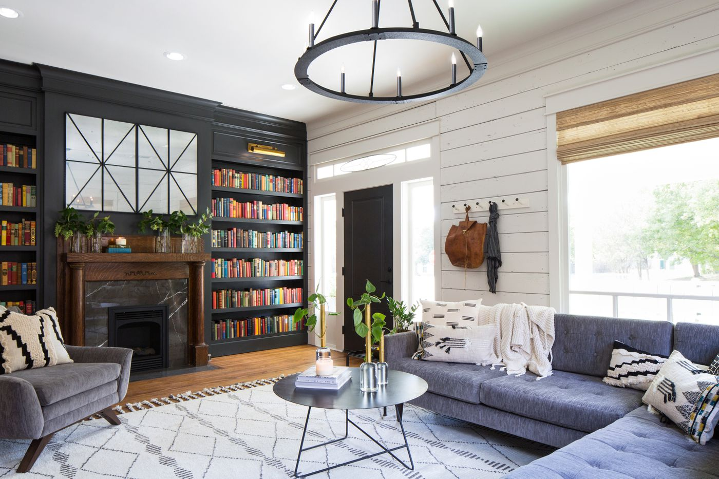 Fixer Upper Ended Last Night This Is What We Thought Curbed