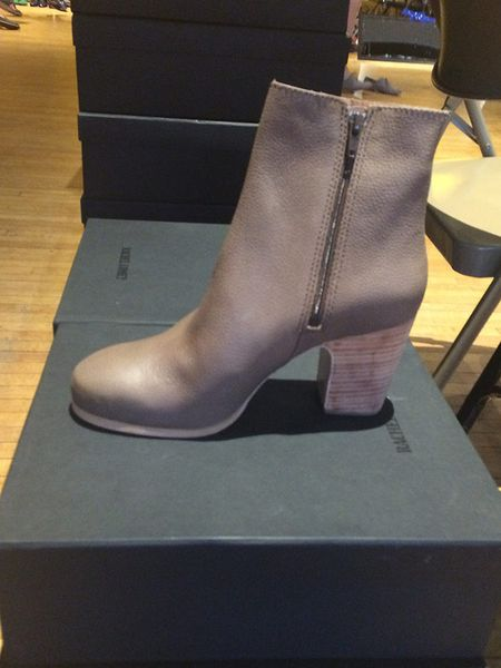 Score Shoes for $100 at the Rachel Comey Sample Sale - Racked NY