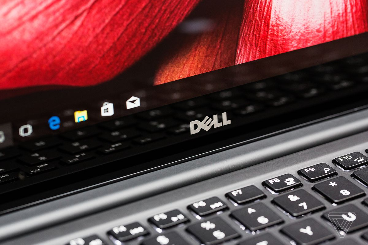 IDC reports the PC market's first quarterly growth in six years