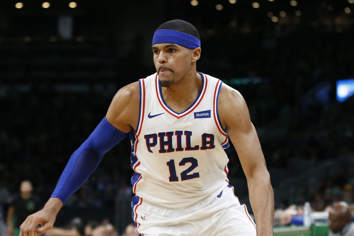"""Sixers vs. Pelicans Postgame Quotes: """"He's been so steady and just responsible and reliable."""""""