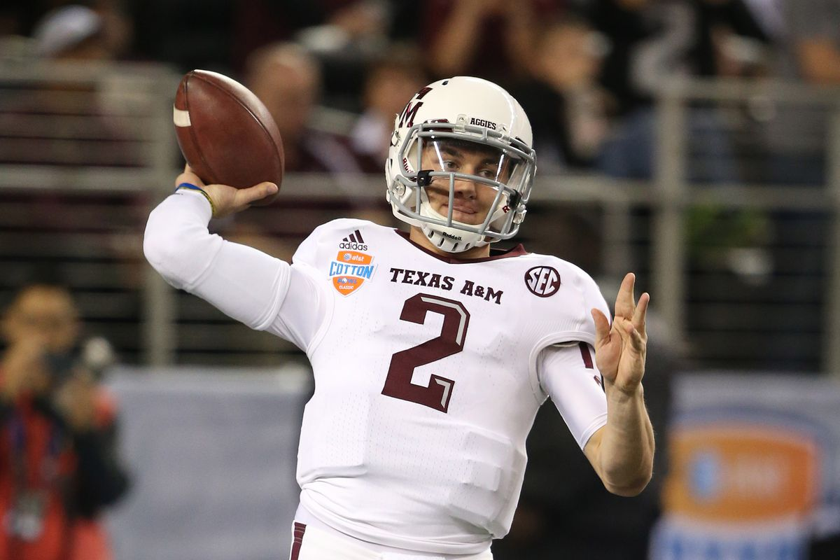 outlet store deab0 031a0 Uniform Watch: Aggies will wear Icy Whites at Ole Miss ...