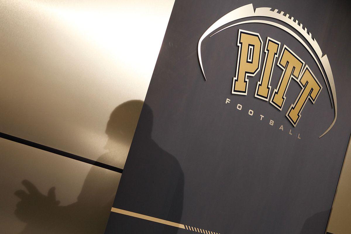 Pitt's training camp is underway (Photo by Jared Wickerham/Getty Images)