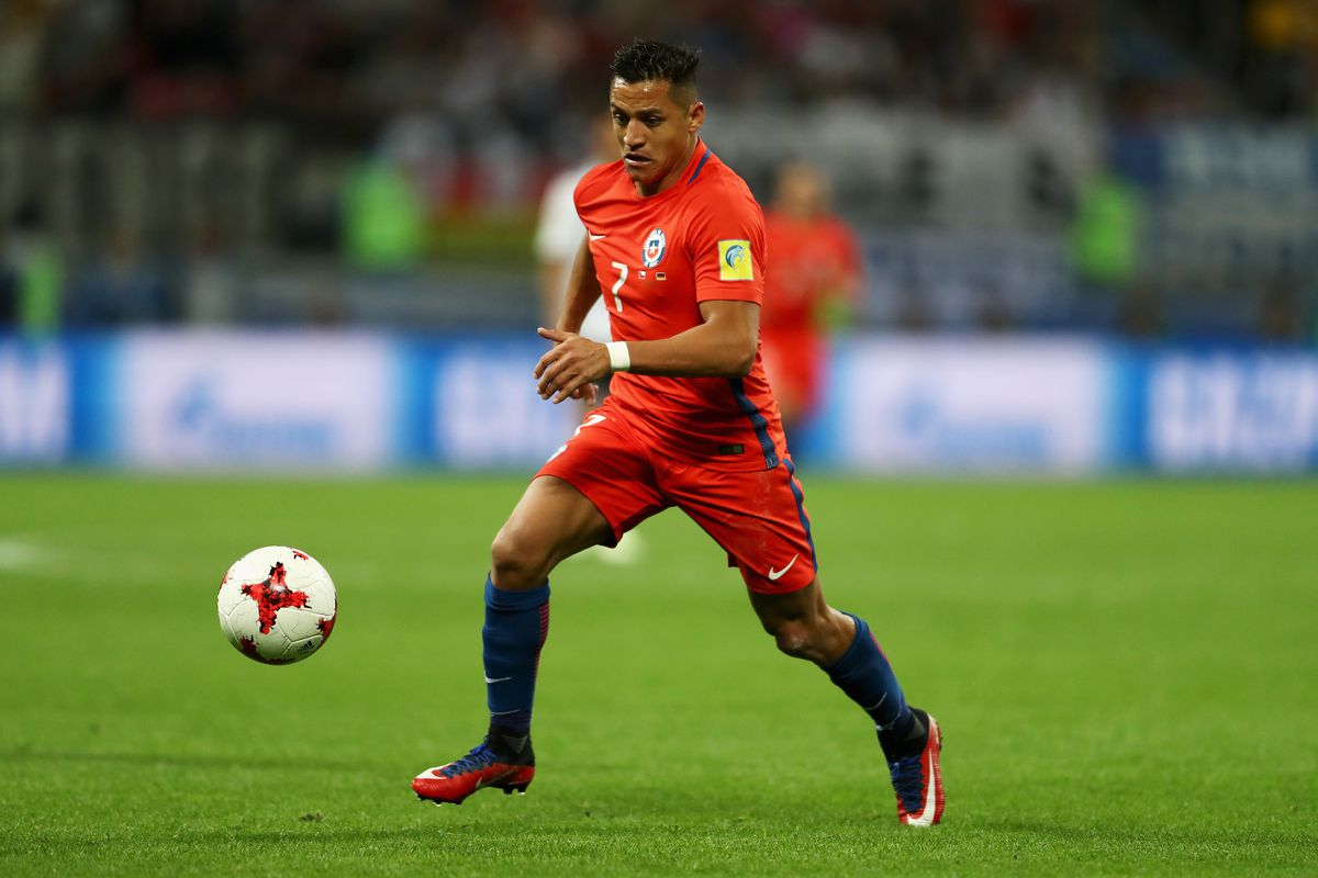 Germany reach semis as referee needs VAR double-take