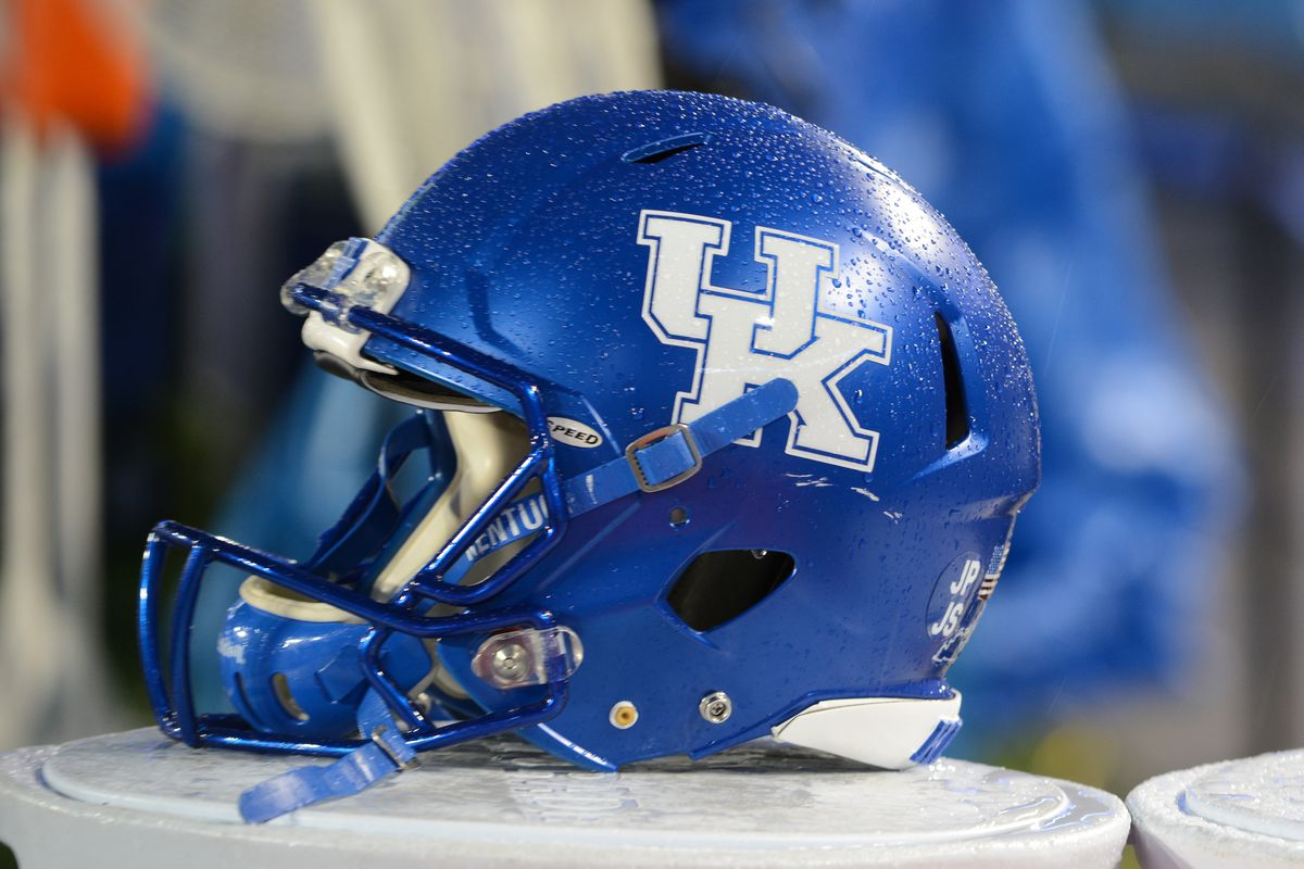 NCAA Football Recruiting: Kentucky's 3 most important ...