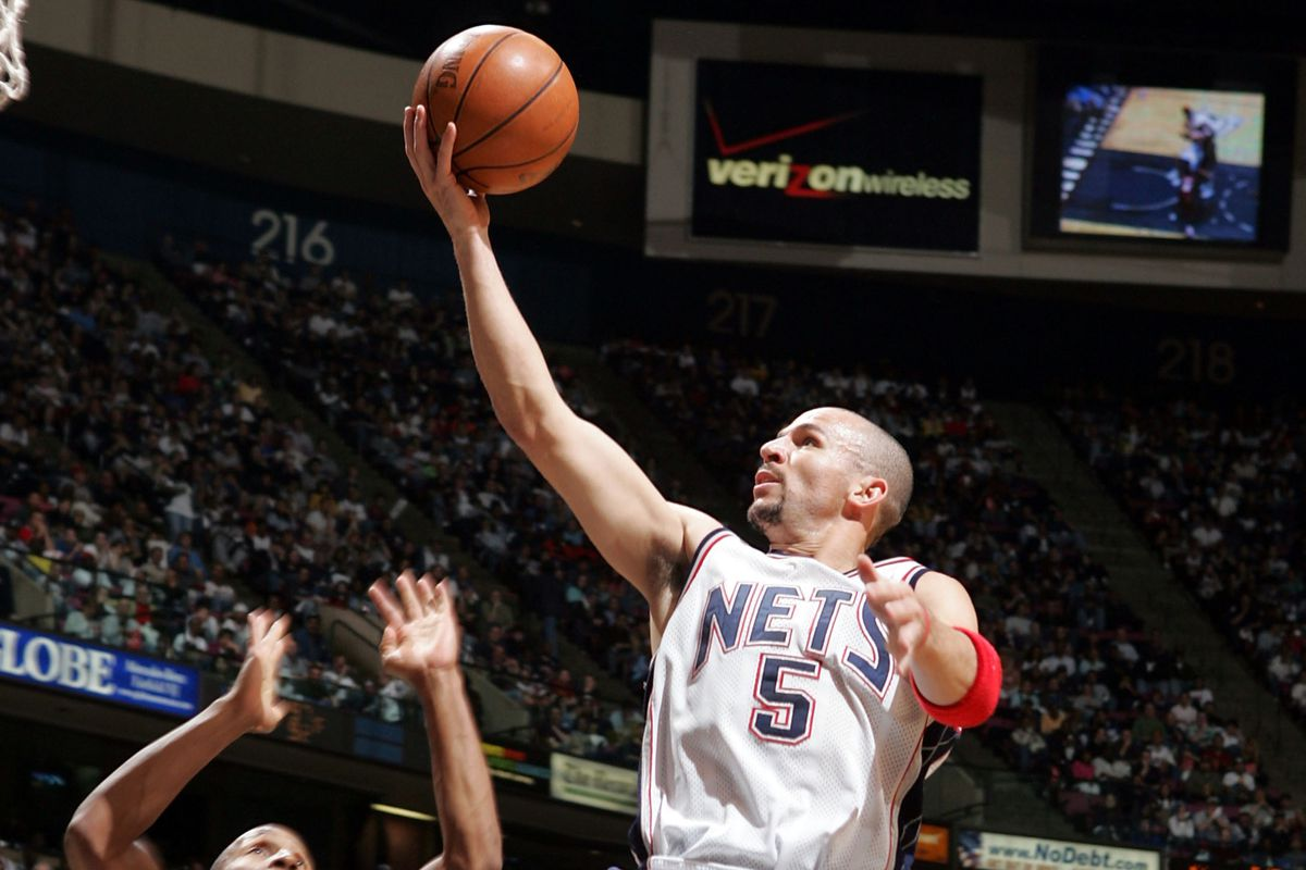 d15c5d68e7b Jason Kidd  From Hero to Villain - NetsDaily
