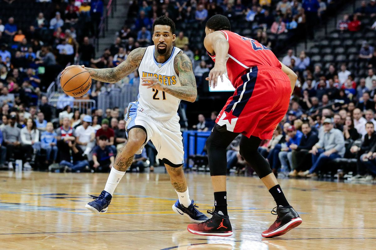 Image result for Small forward in basketball
