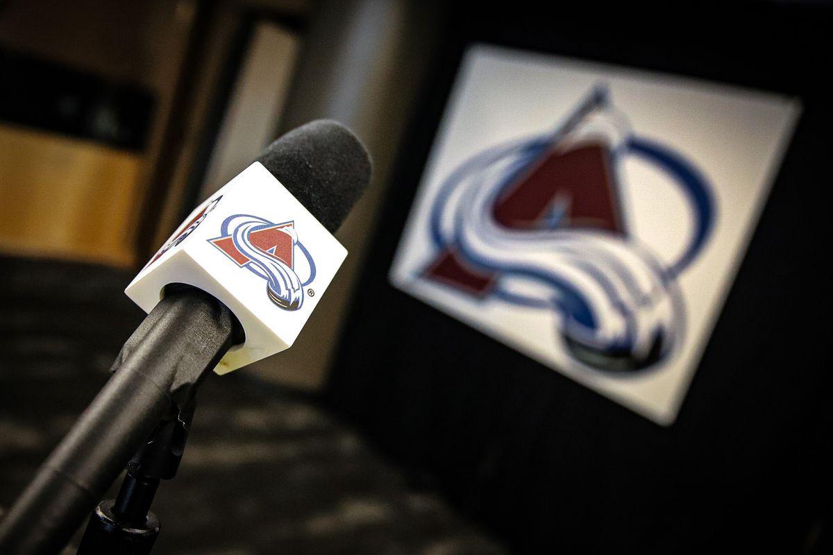 2020 NHL Draft - Round One