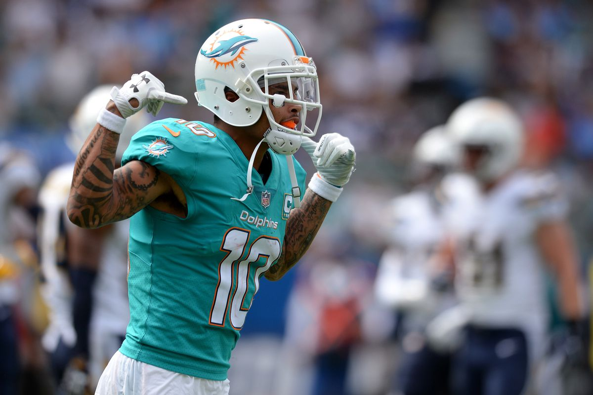 Fantasy football waiver wire pickups: WR rankings for NFL Week 4 ...