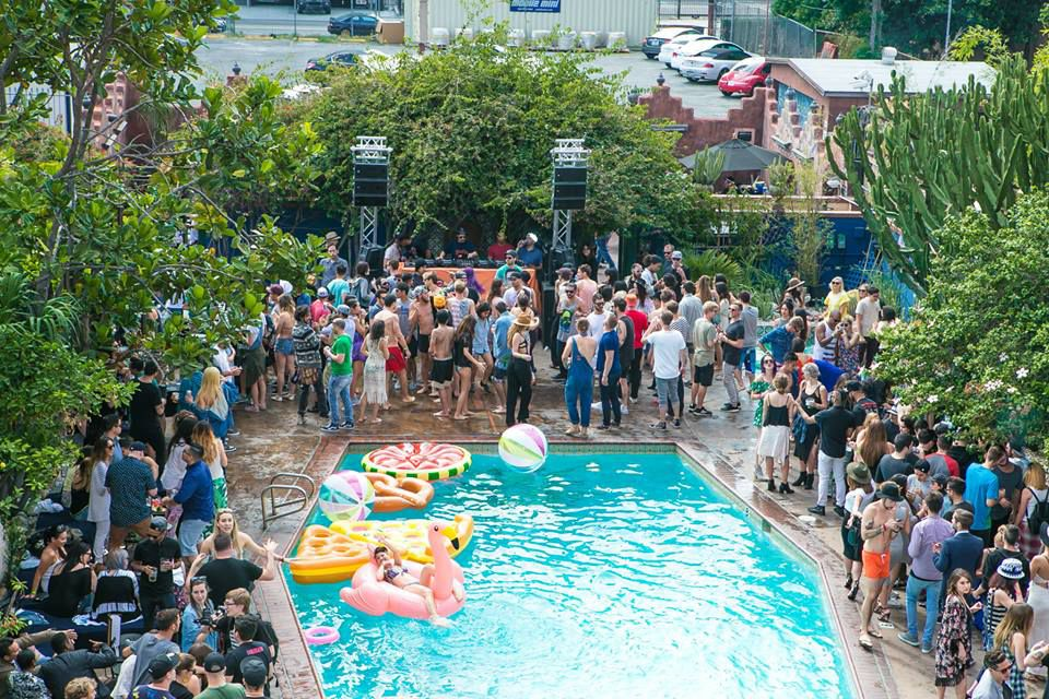 The-Well-Wavey-Pool-Party_2015_06.jpg