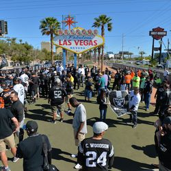 April 2020: This year's draft was supposed to be held in Las Vegas, and up until a few weeks before the event, it was still unsure if it would be held or not. Ultimately, the in-person draft was cancelled, and the league held their very first all-virtual draft across all 32 teams. It was an impressive adaptive measure with very few hiccups on short notice, and gave NFL fans a sense of normalcy for a few nights when sports had gone missing.
