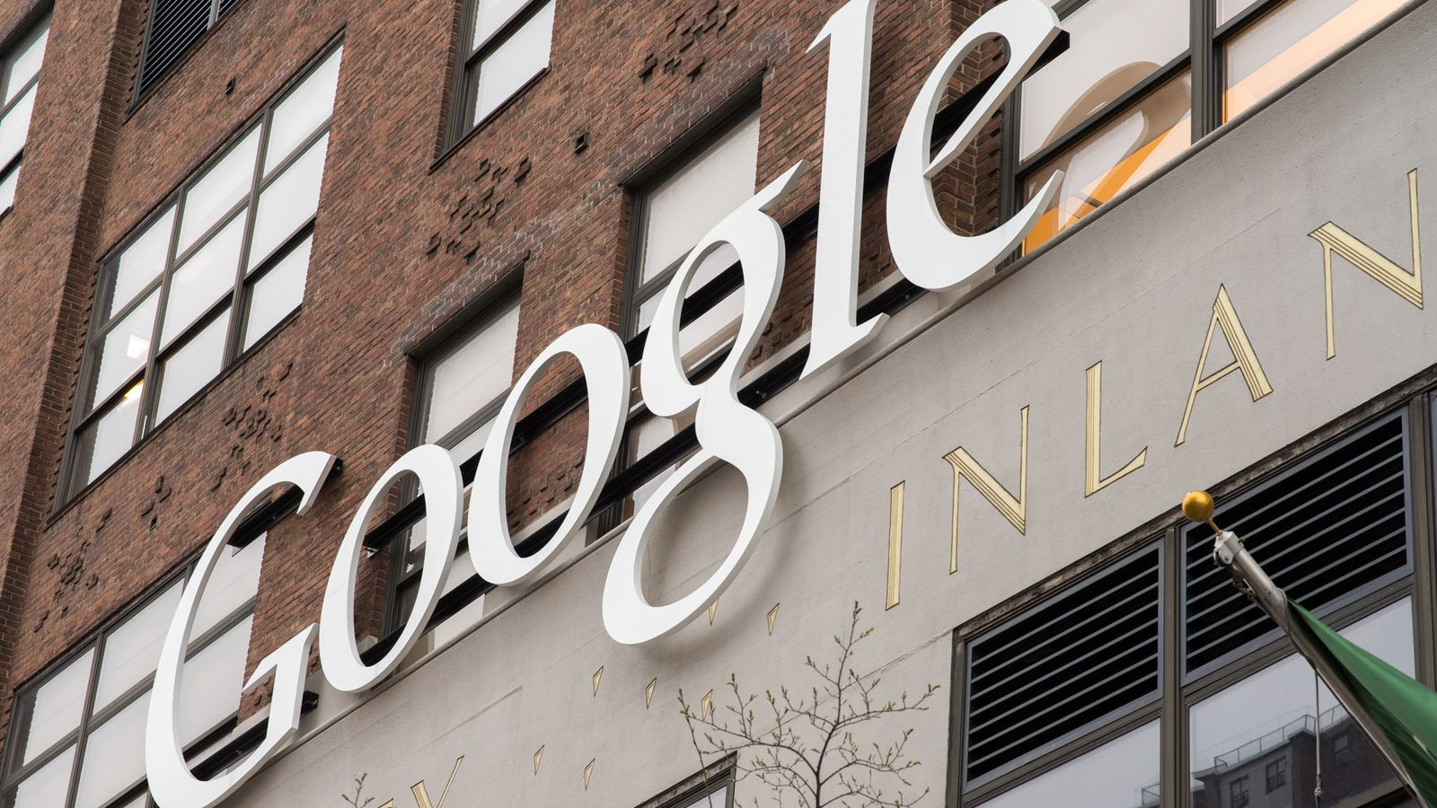 Google is starting to remove revenge porn from search