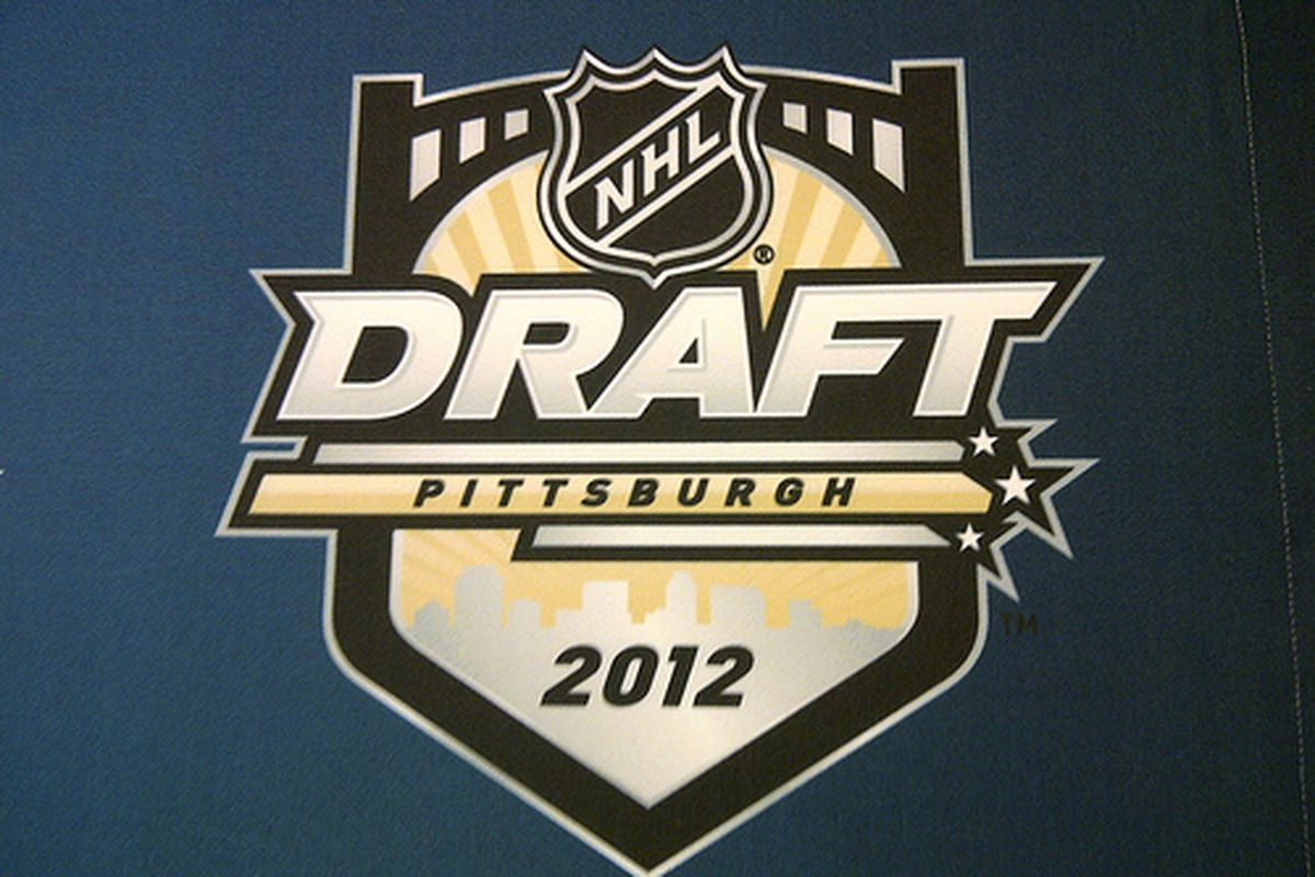 """via <a href=""""http://burghlife.com/wp-content/uploads/2011/10/Pittsburgh-2012-NHL-Draft.jpg"""">burghlife.com</a>"""