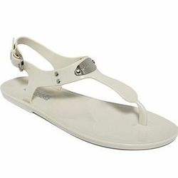 "<a href=""http://www1.macys.com/shop/product/michael-michael-kors-shoes-plate-jelly-sandals?ID=631113&PseudoCat=se-xx-xx-xx.esn_results""> MICHAEL Michael Kors Plate Jelly Sandal</a>, $49 macys.com"