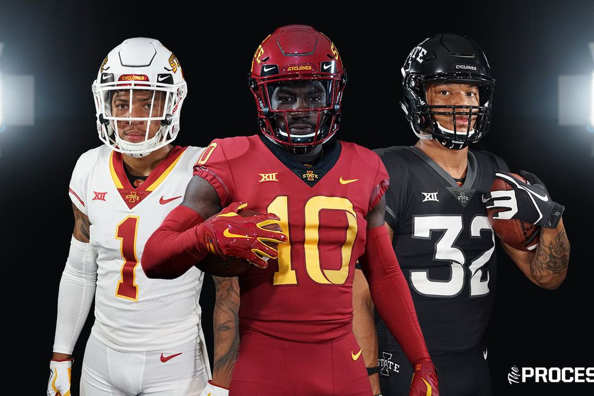 Predicting The Uniform Combinations For Next Season Wide