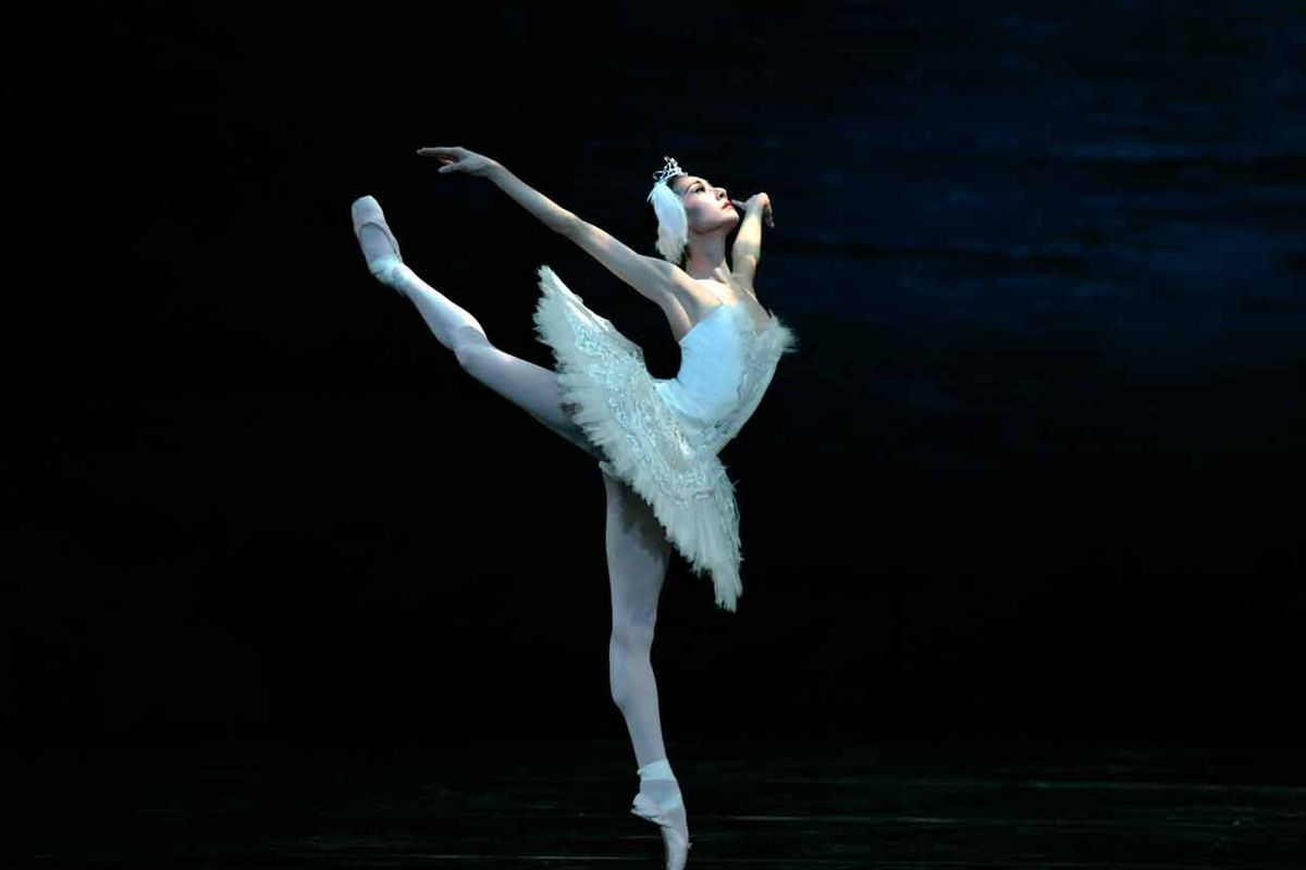 """Photo by Erik Tomasson via <a href=""""http://www.sfballetblog.org/2009/09/a-new-audience/"""">SF Ballet Blog</a>"""