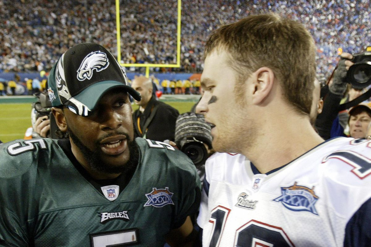 62595e5f4 Super Bowl  Which teams have the Patriots beaten for the Lombardi ...