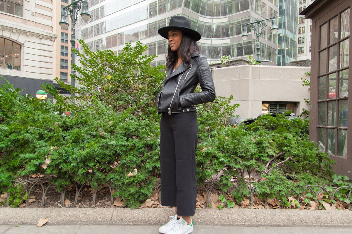 The Wide-Brimmed Hat That Won t Make You Look Like a Brooklyn Blogger 7c93d7793bc