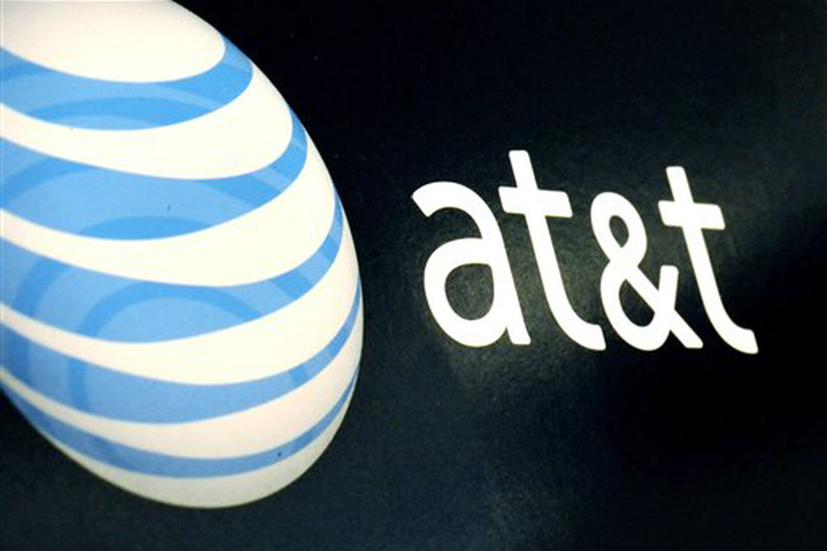 AT&T launches faster business Internet service - Chicago