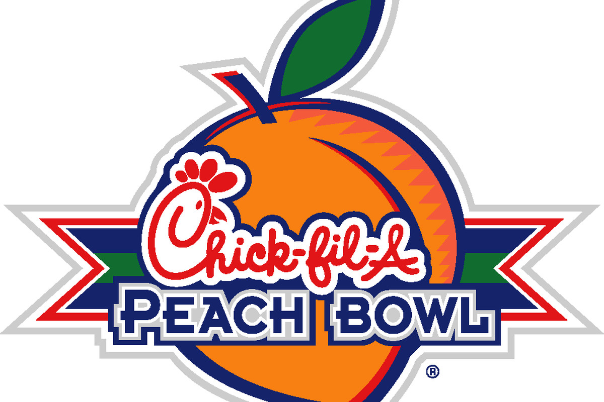 Image result for peach bowl