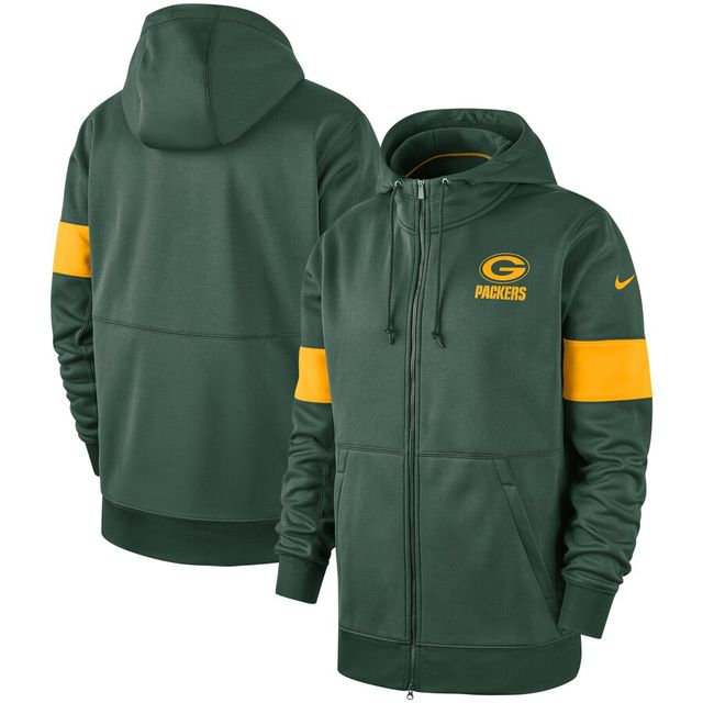 half off 81019 e1928 The Acme Packing Company Packers FanShop - Acme Packing Company