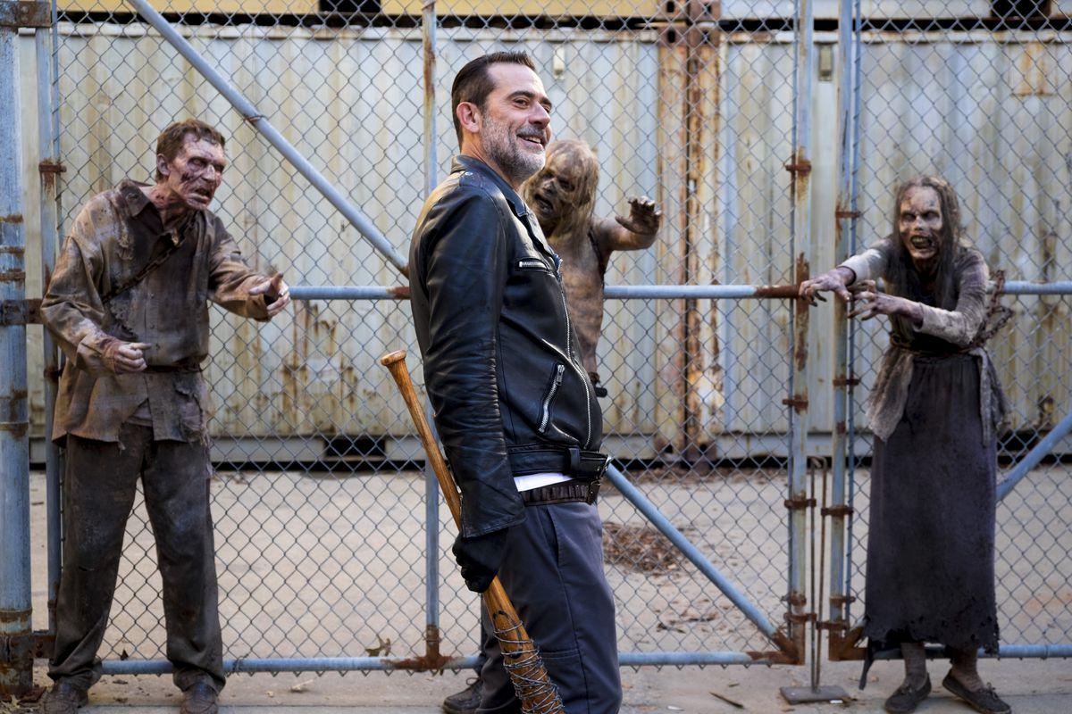 download the walking dead season 3 episode 10 sub indo