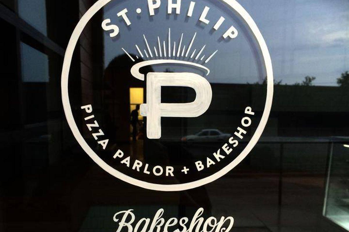 St. Philip's Bakeshop