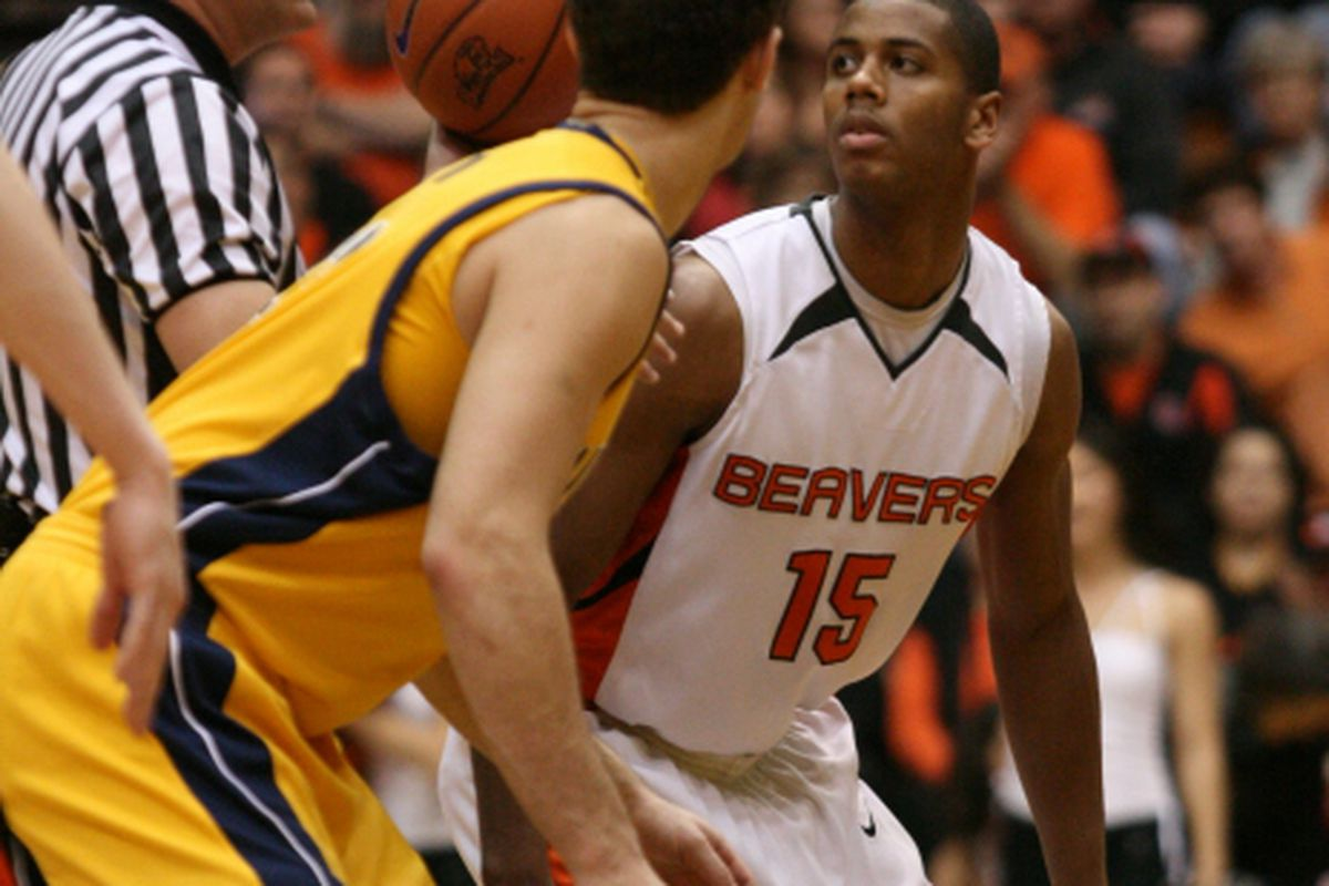 The season tips off November 13 with a games against Texas A&M - Corpus Christi in Lubbock. (Photo by Ethan Erickson)