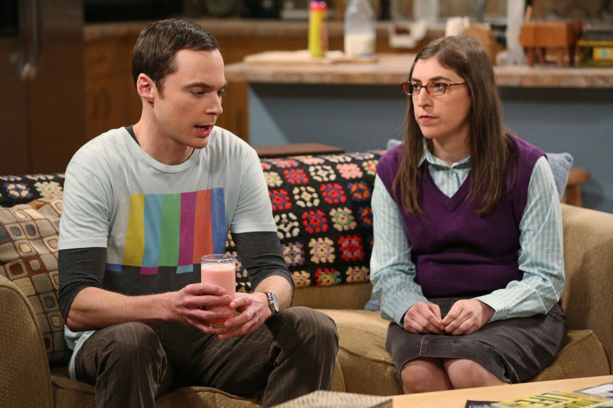 Jim Parsons won the Lead Actor in a Comedy Series Emmy for his work on The Big Bang Theory.