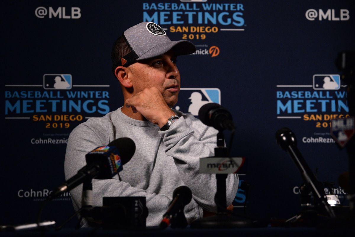 Boston Red Sox News: Alex Cora, Ron Roenicke, David Price