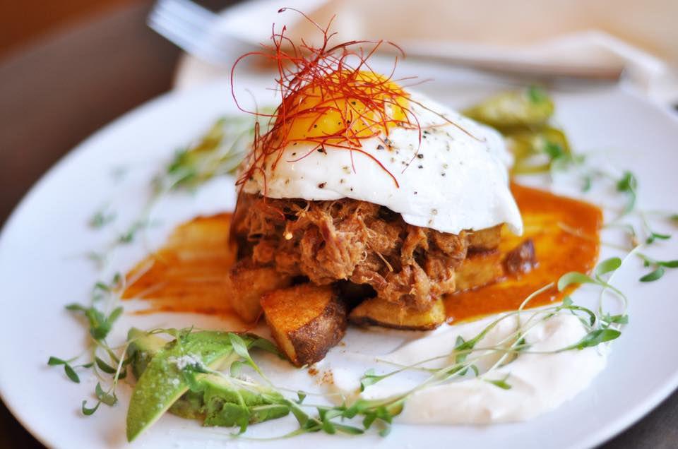 18 Vital Twin Cities Breakfast Restaurants Eater Twin Cities
