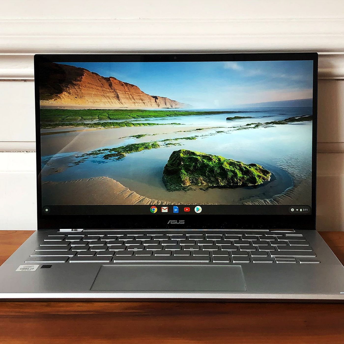 Image result for Asus Chromebook Flip C434TA review: One of the best Chromebooks money can buy