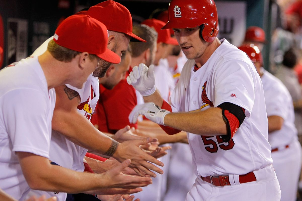 the dinger line: still open for business, and business is fine