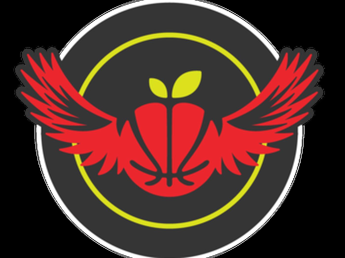 Atlanta Hawks Maurice Evans Talks About Nba Labor Negotiations Peachtree Hoops