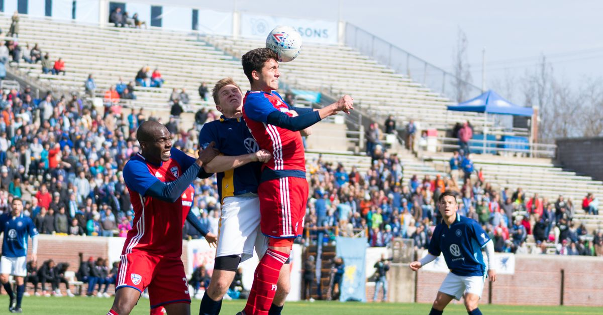 Fc_dallas_in_chatt1__10_of_10_