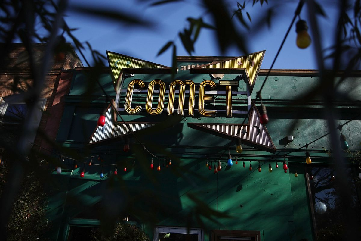 Pizzagate, the fake news conspiracy theory that led a gunman