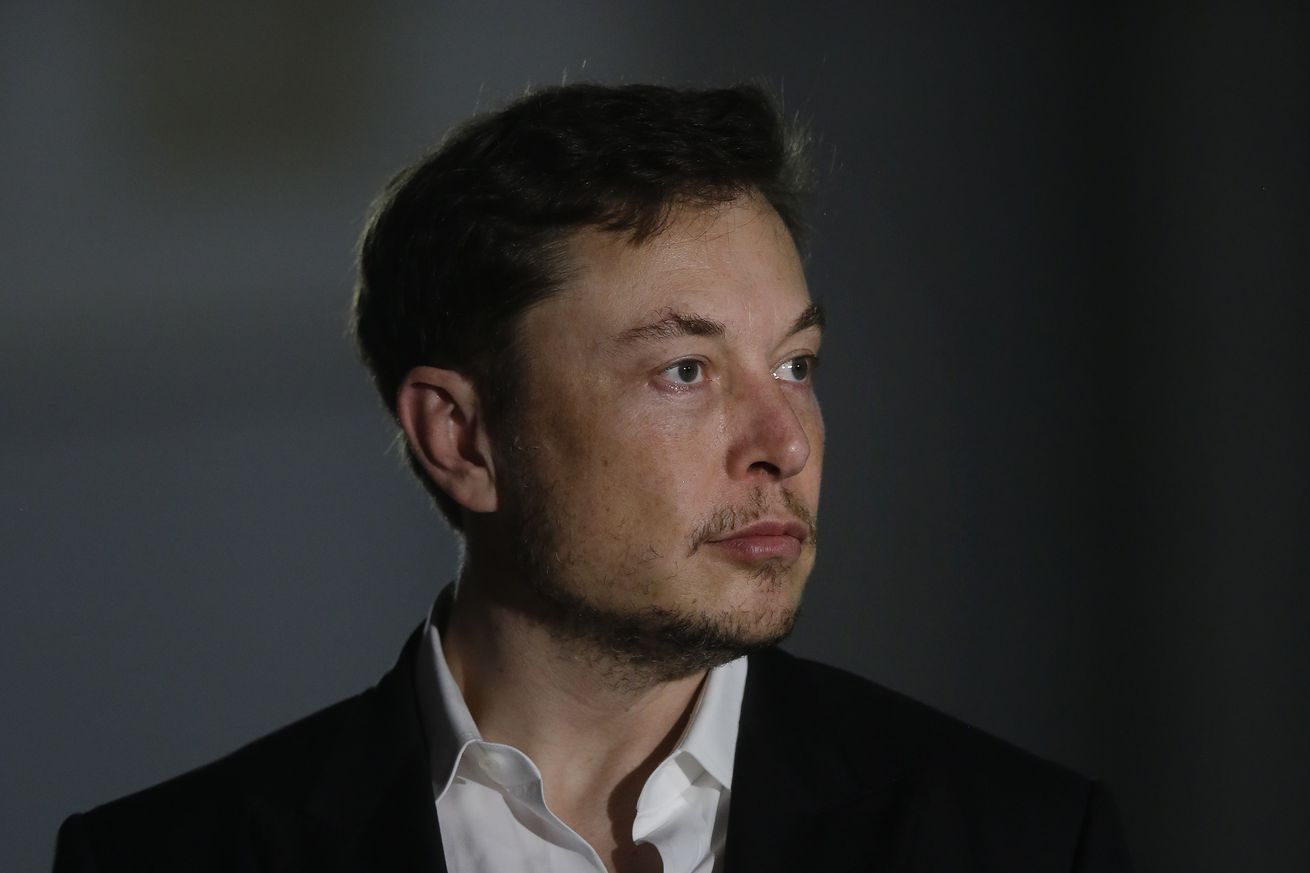 court approves elon musk s securities fraud settlement with the sec