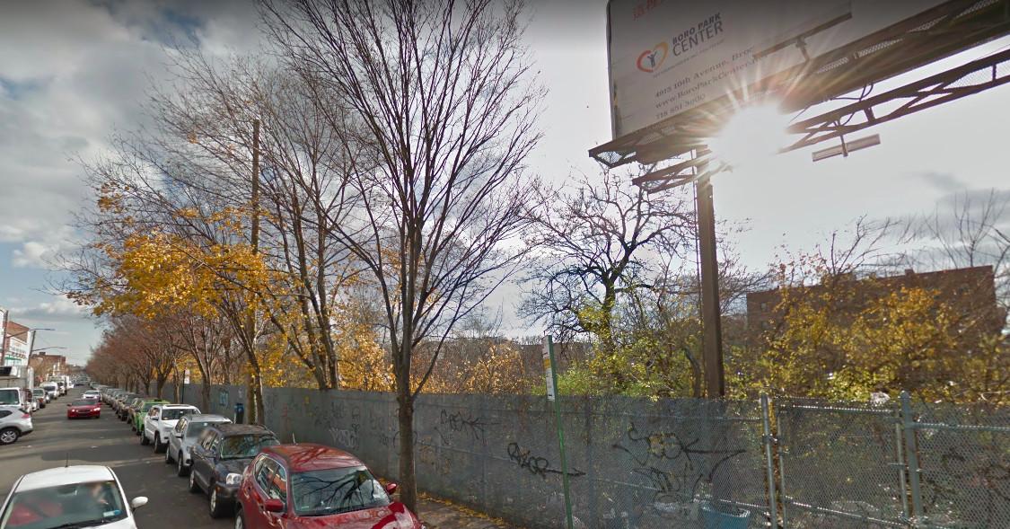 Section  Apartments In Bay Ridge Brooklyn
