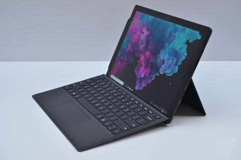 How To Play Roblox On Windows Surface Rt